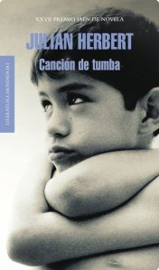 cancion-de-tumba-ebook-9788439725657