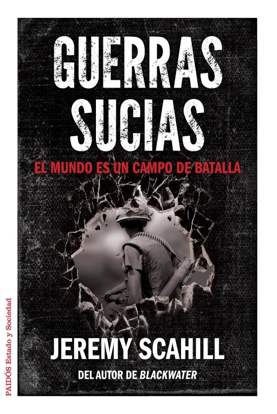 Jeremy Schahill_Guerras sucias_traz.indd