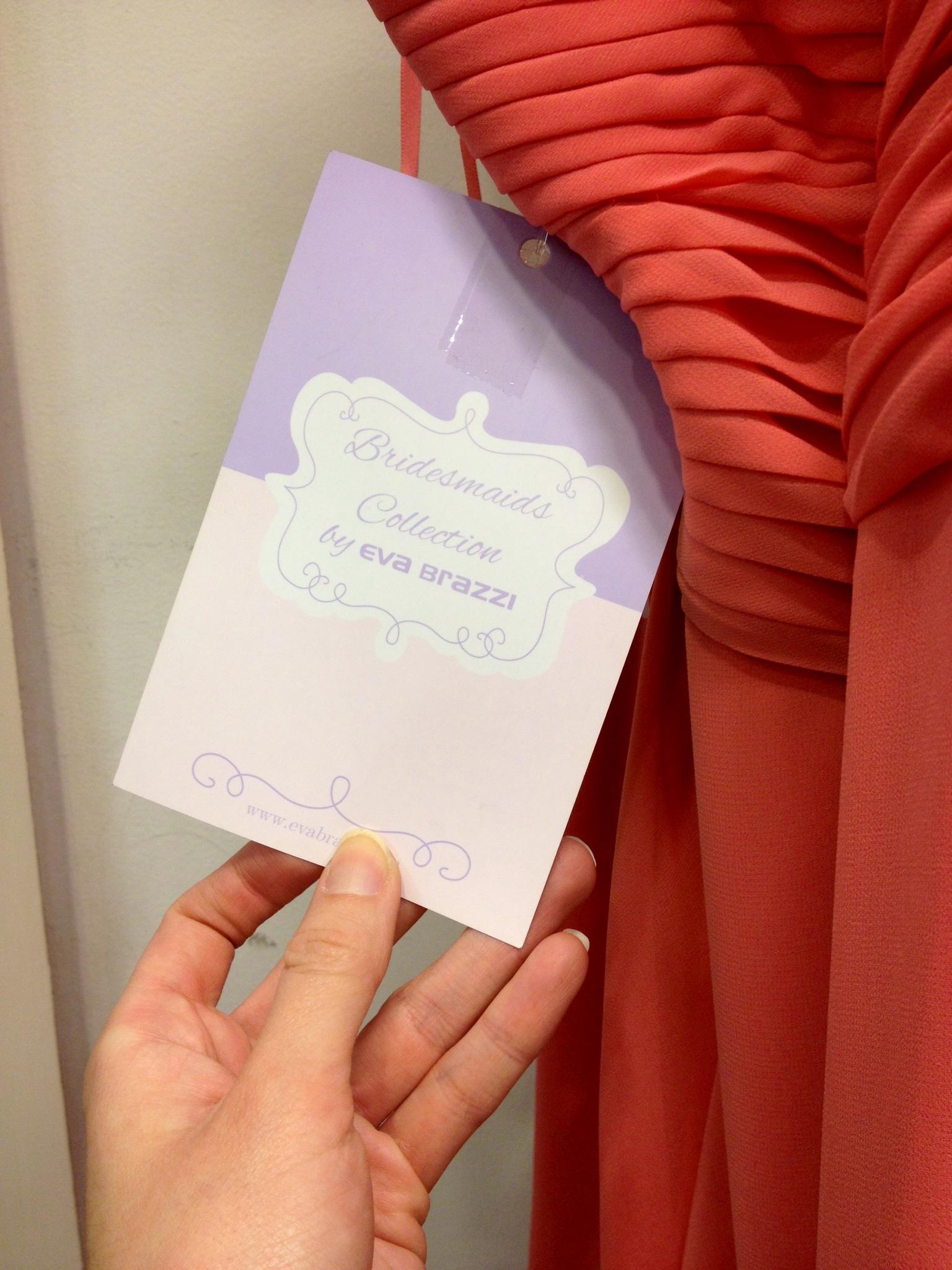 Vestidos de dama de honor liverpool
